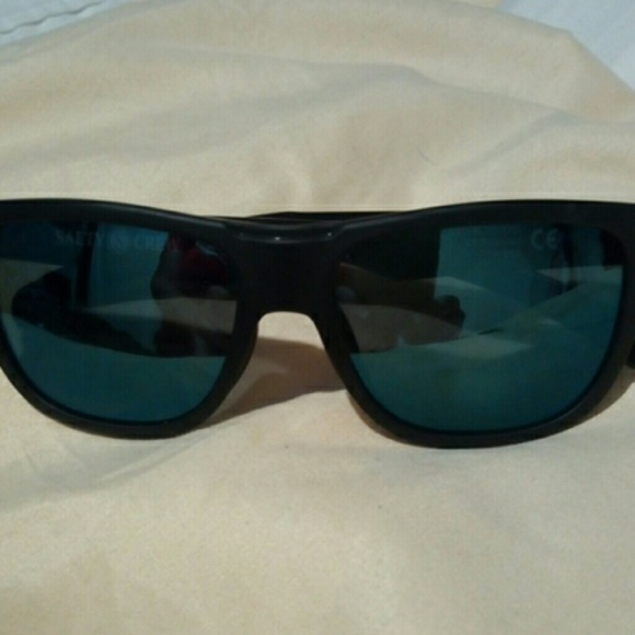 67a746ac18 Smith Salty Crew Polarized Sunglasses. M 5b2cfd947386bceb08b337b6. Other  Accessories ...